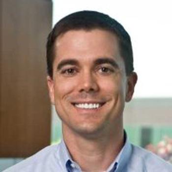 Jonathan Coon