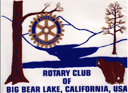 Big-Bear-Rotary-Banner