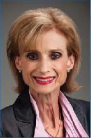 Julie Benkoski