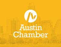 Austin Chamber of Commerce Logo